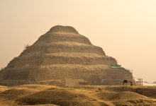 Photo of 5 Remarkable Reasons Why Saqqara is Ancient Egypt's Most Important Site