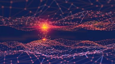 Photo of The Real Matrix? Physicist Says Universe Likely a Neural Network