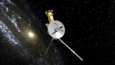 Photo of 10 Things You Probably Didn't Know About NASA's Voyager 1