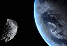 Photo of Will Asteroid Apophis Collide With Earth in the Near Future? Here's What we Know
