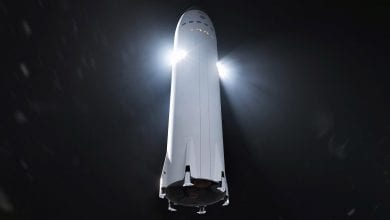 SpaceX finally had their first fully successful Starship test flight. SpaceX