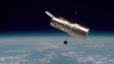 Photo of Hubble in Trouble: Space TelescopeBreaks Down