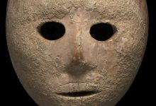 Image Credit: Clara Amit, Israel Antiquities Authority.