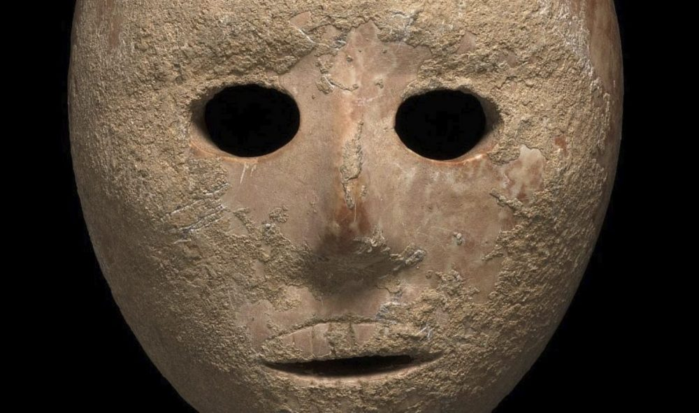 Image Credit: Clara Amit, Israel Antiquities Authority.