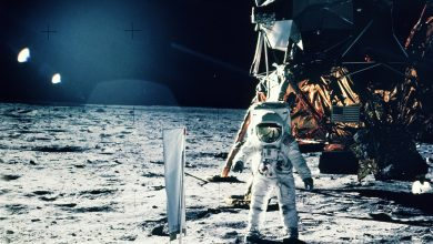 Photo of As Many as 76% of Russians Believes America Never Landed on the Moon