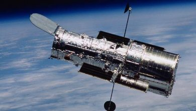 Photo of Saving Hubble—NASA's Amazing Story Behind How they Restored the Epic Space Observatory