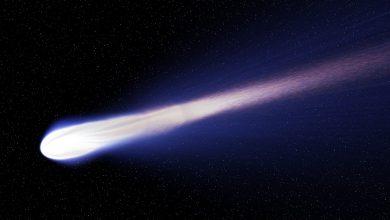 Photo of Three Massive AsteroidsWill Skim Past Earth NASA Warns