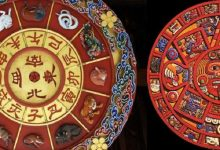 Photo of Experts Find Incredible Similarities between Ancient Chinese and Maya Civilizations