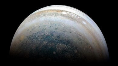 Photo of These Stunning Images of Jupiter Will Blow Your Mind