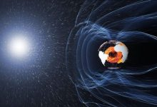 Photo of Earth's Magnetic Poles Could Start to Flip Warn Scientists