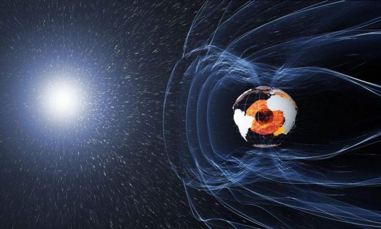 Image Credit: ESA/ATG medialab