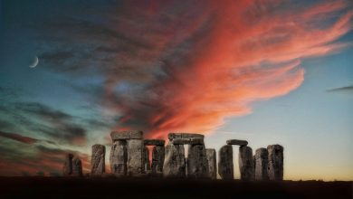 Photo of Stonehenge's Bluestones Were Quarried 5,000 Years Ago and Transported 300 Kilometers