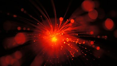 Photo of Scientists Demonstrate Teleportation Using On-Demand Photons