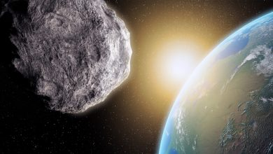 Photo of Will 500-Meter-Wide Asteroid Bennu Collide with Earth and Wipeout Mankind?