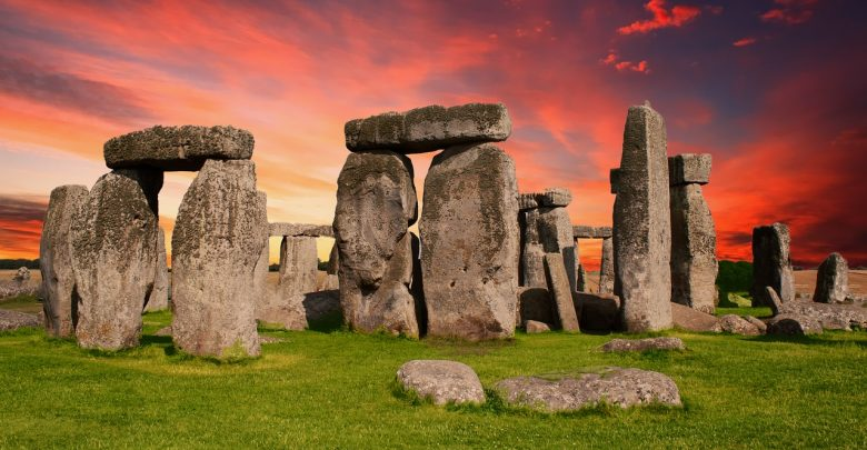 Photo of First 'European Stonehenge' Was Built 6,500 Years Ago in Brittany