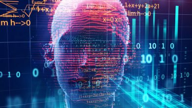 Photo of Artificial Intelligence Helps Identify Previously Unknown Human Species