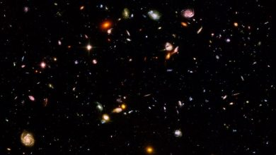 Photo of New Hubble Photo is 'the Deepest Image of the Universe' Ever taken From Space