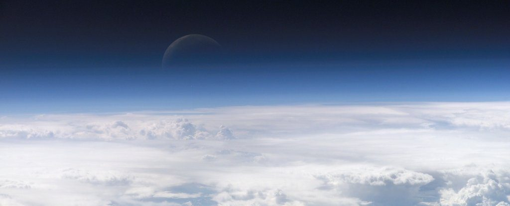 Image Credit: NASA Earth Observatory.