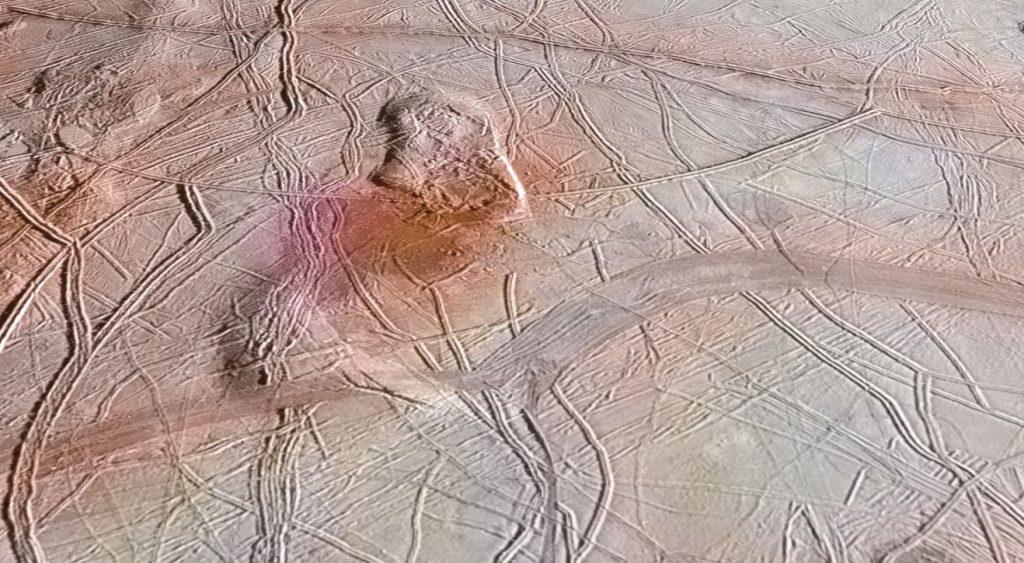 NASA/JPL-CALTECH/KEVIN M. GILL