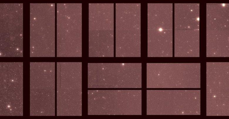 Image Credit: NASA/Ames Research Center.