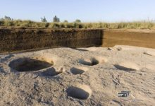 Photo of This 7,000-Year-Old Settlement in Egypt Predates the Pharaohs and the Pyramids