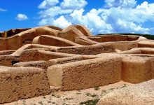 Photo of Casas Grandes—A Sacred Ancient Site Unlike Any Other