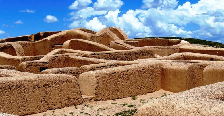 Casas Grandes A Sacred Ancient Site Unlike Any Other Curiosmos