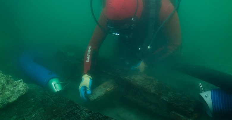 Photo of 2,500 Years Ago, Herodotus Wrote About a Mystery Ship, Now Experts Have Found It