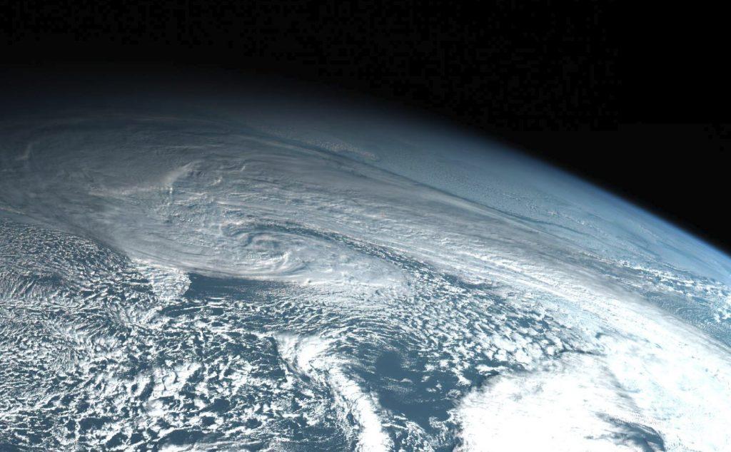 Image Credit: Simon Proud, University of Oxford/Japan Meteorological Agency.