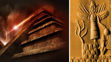 Photo of The Ancient Sumerians and 'End of World Predictions'