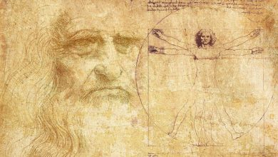 Photo of 8 Things You Probably Didn't Know About Leonardo da Vinci, on the 500th Anniversary of his Death