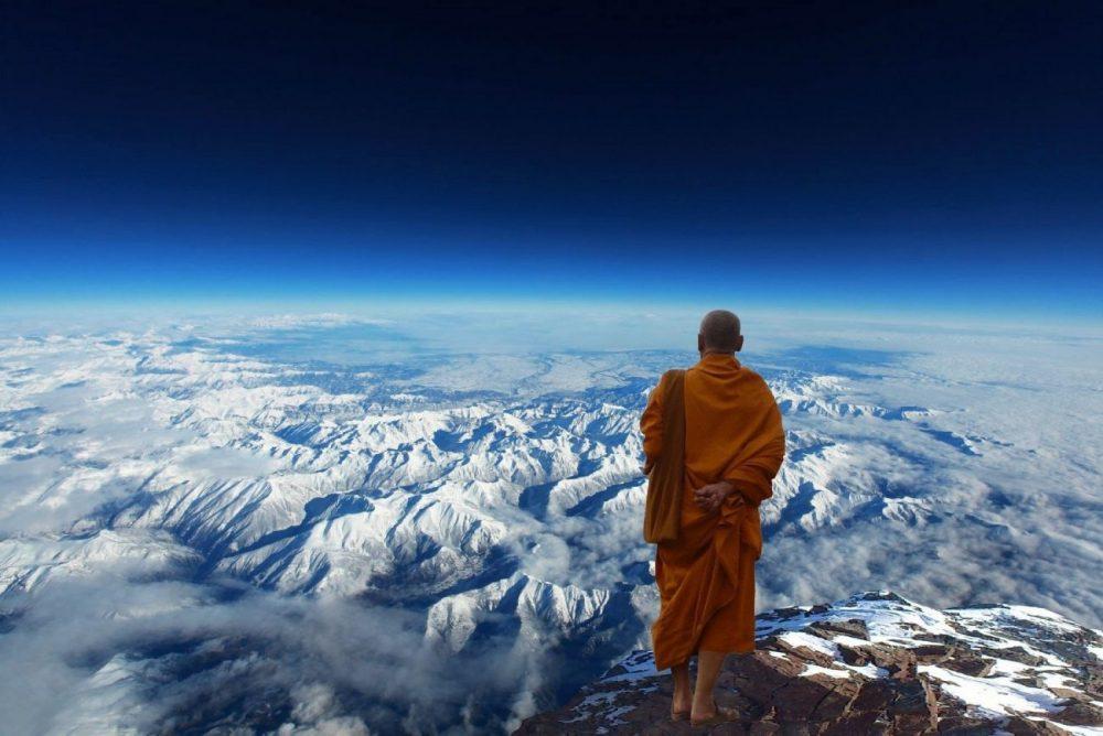 Meditation-Monks-scaled.jpg?profile=RESIZE_584x