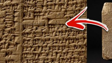 Photo of Written In Stone: The Sumerian King List and 'When Gods Walked on Earth'