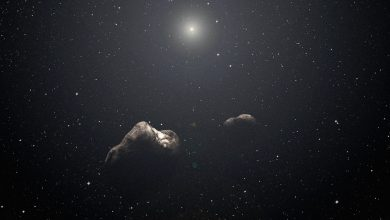Photo of Hubble Will Explore More than 200 Mystery Objects in the Kuiper Belt