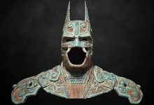 Photo of Meet Camazotz; the Ancient Maya 'Batman god' Worshiped 2,500 Years Ago
