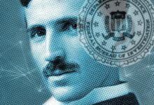 Photo of Download 'Treasure Trove' of Secret Documents Seized by the FBI After Nikola Tesla's Death