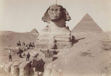 Photo of 30 Facts About the Great Sphinx Missing From History Books