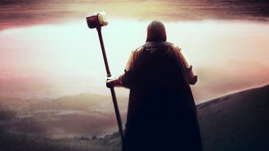Photo of Did the Knights Templar Arrive in America Before Columbus?