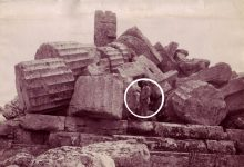 Photo of Here Are 7 Images of Ancient Megaliths That Completely Defy Logic