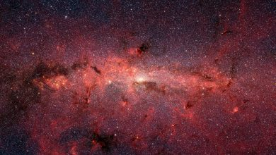 Photo of Astronomers Admit, More Than 100 Billion Habitable Earth-Like Planets Exist in the Milky Way