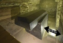 Photo of The Serapeum of Saqqara and the Api Bulls, 10 Things You Should Know