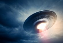Photo of Unsurprisingly, Scientists Now Say UFO's Should be Studied With Scientific Rigor