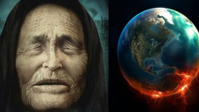 Photo of The Curious Predictions of Baba Vanga; The Bulgarian Prophet