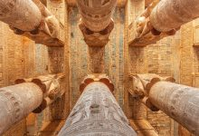 Photo of Here Are 3 Compelling Reasons Why Ancient Egypt's Lost Labyrinth is Real
