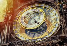 Photo of Here's What You Need to Know About the Oldest Still Operating Astronomical Clock on Earth