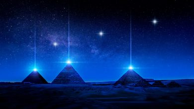 Photo of 3 Reasons why the Builders of the Great Pyramid Were Sophisticated Engineers