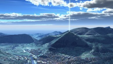 Photo of The Bosnian Pyramids; What They Are And Why the Controversy