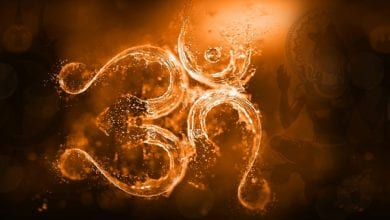 Photo of What is the True Meaning of Om?