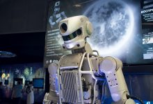 Photo of Here are 5 Things You Should Know About FEDOR, Russia's Humanoid Robot in Space