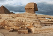 Photo of Unwritten Mystery: Why No Ancient Texts Mention the Origin and Purpose of the Sphinx